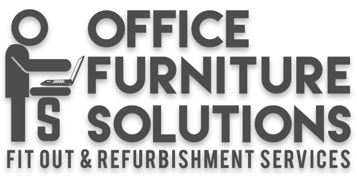 Office Furniture Solutions Refurbishment and Fit Out Services
